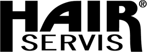 hs-logo-black